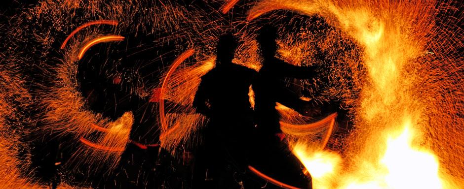 istockphoto.com / photographie: kodda